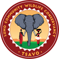 Lumo Conservancy